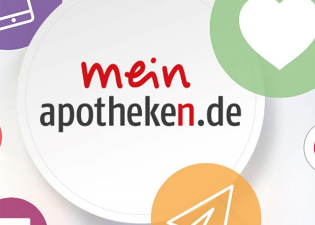 mein.apotheken.de