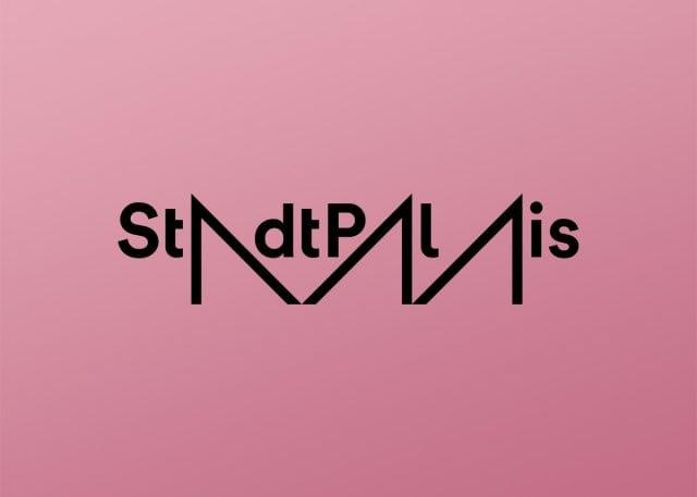 StadtPalais – Museum für Stuttgart Webseite